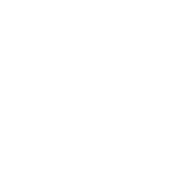 Arvsfondens - Swedish Inheritance Fund Logo