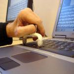 Data tools that enable more keystrokes